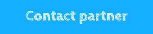 Contact partner