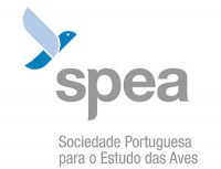 spea logo